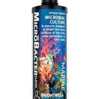 Brightwell Microbacter Clean